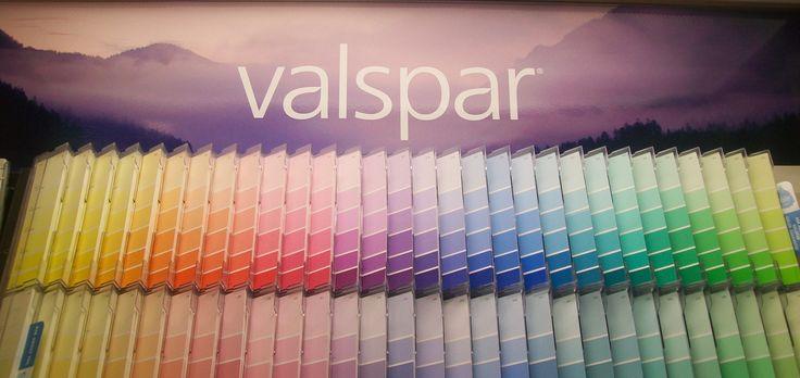Best 25+ Valspar Colour Chart Ideas On Pinterest