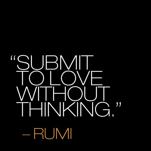 Quotes From Rumi On Love: The 25+ Best Rumi Love Ideas On Pinterest