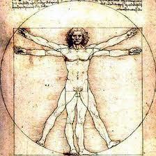 Terapia Holística Em Taubaté: Aconselhamento Metafísico