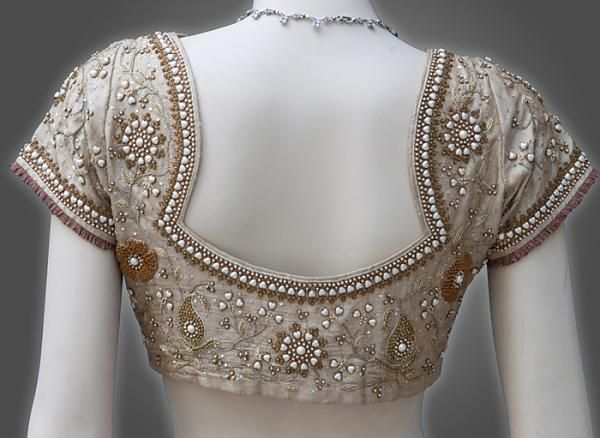 Bridal,Boutique,Designer Saree Blouse Designs-Part-V-blouse.jpg