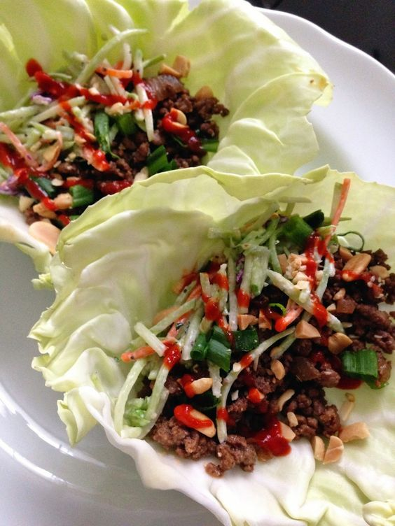 Best 20+ Asian broccoli slaw ideas on Pinterest