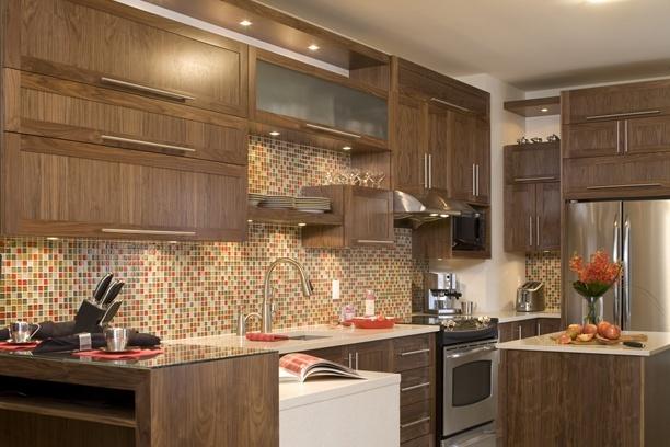 1000 ideas about armoire de cuisine on pinterest. Black Bedroom Furniture Sets. Home Design Ideas