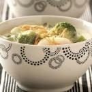 Broccoli & Cheese Potato Soup Recipe | Taste of Home Recipes