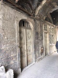 sevgili bilgisayar  : İstanbul Hanları