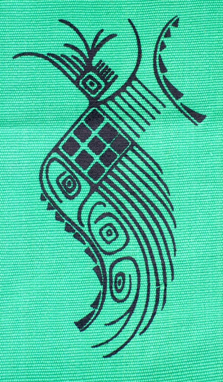 This could go with you to the market, to the park or to anywhere in your Maya Tote Bag #yabal #handicrafts #fairtrade #ethicalfashion #sustainablefashion #slowfashion #ecofashion #weaving #womenweaving #womenentrepeneurs #guatemalandesigns #guatemalantextiles #textiles #fashion #style #mayan #mayantextiles