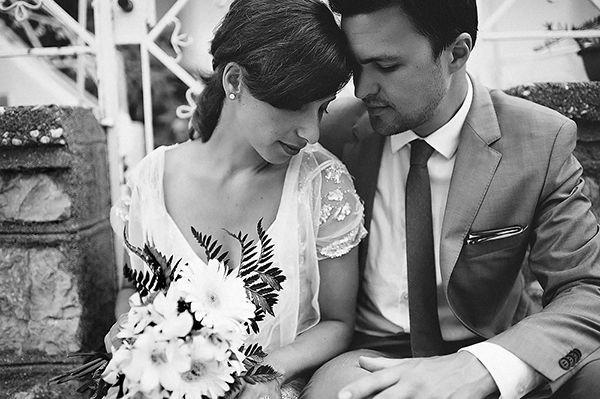Ρομαντικη φωτογραφηση επομενης ημερας στη Χιο | Joanna & Branko  See more on Love4Weddings  http://www.love4weddings.gr/next-day-photoshoot-in-chios/  Photography by Les Anagnou Photographers   http://lesanagnou.com/
