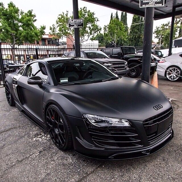Best 25+ R8 V10 Plus Ideas On Pinterest