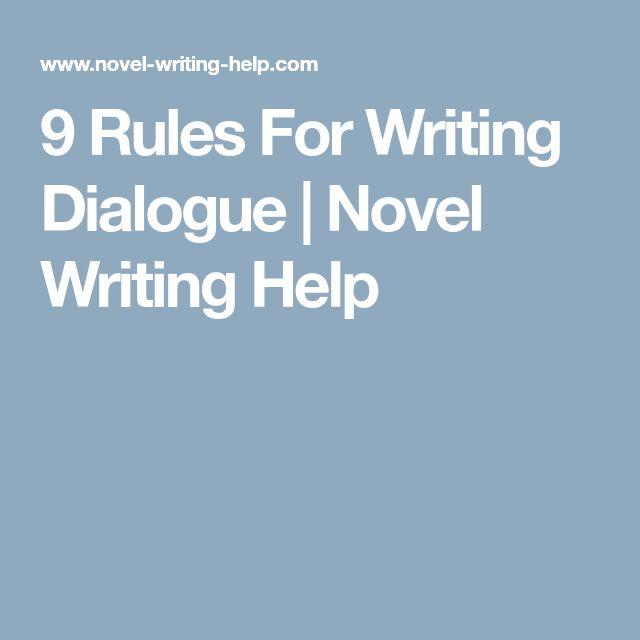best writing help ideas creative writing  best 25 writing help ideas creative writing writing tips and writer