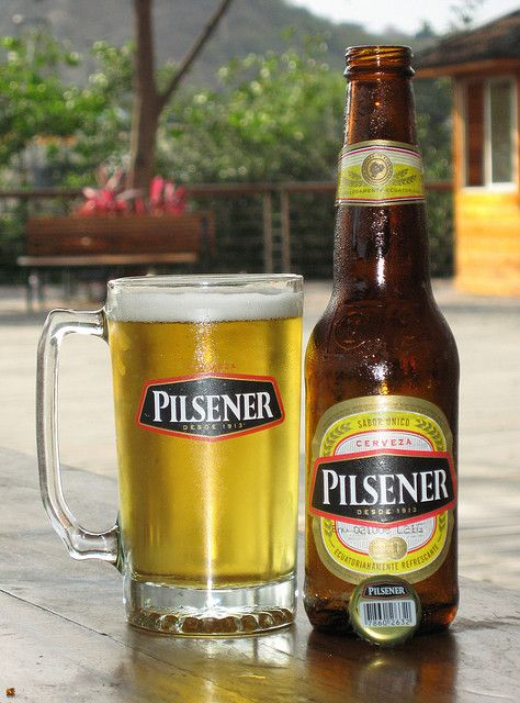 Best 25 beer club ideas that you will like on pinterest for Best craft beer club