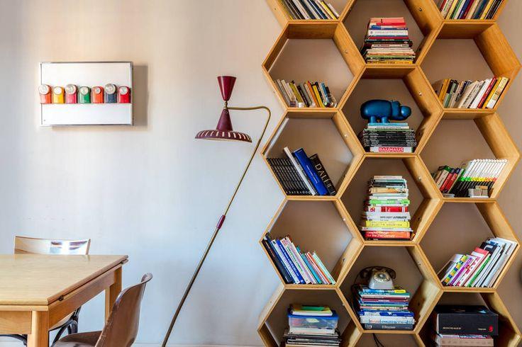 Dai un'occhiata a questo fantastico annuncio su Airbnb: appartamento contemporaneo bs - Appartamenti in affitto a Brescia
