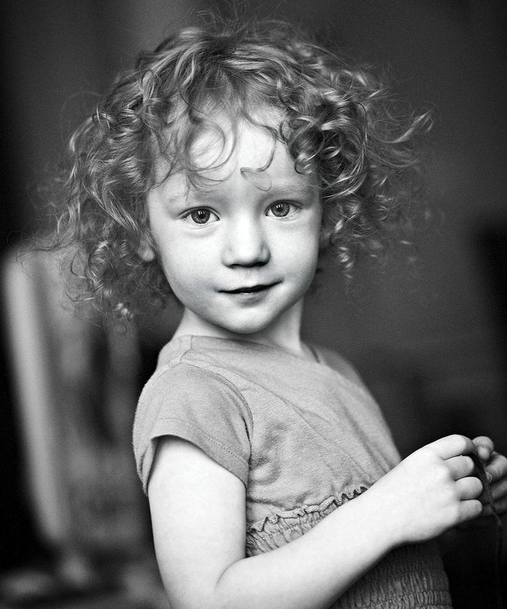 kid by Ian Taylor, via 500px