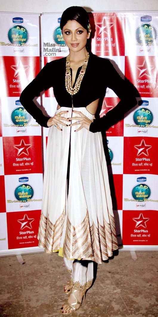 Shilpa Sheety