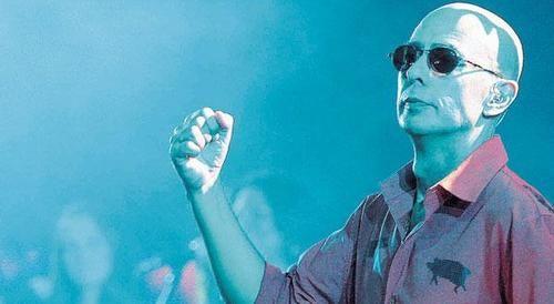El indio solari ☺  ☺ ☻  ☺ #letras #canciones Rock #redondos