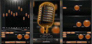 PowerAMP Skin Orange droid v2.03  Sábado 10 de Octubre 2015.By : Yomar Gonzalez ( Androidfast )  PowerAMP Skin Orange droid v2.03 Requisitos: 2.3 y arriba Información general: Maystarwerk presenta piel de naranja PowerAMP droide este tema de la piel PowerAMP está hecho para el propietario del smartphone exigente que demanda calidad precisión y un estilo de diseño único. Personaliza tu reproductor de música con el mejor diseño de arte y color. Instalación: este es un tema de la piel para…