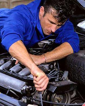 Troy's Tire  Automotive in Mead, WA