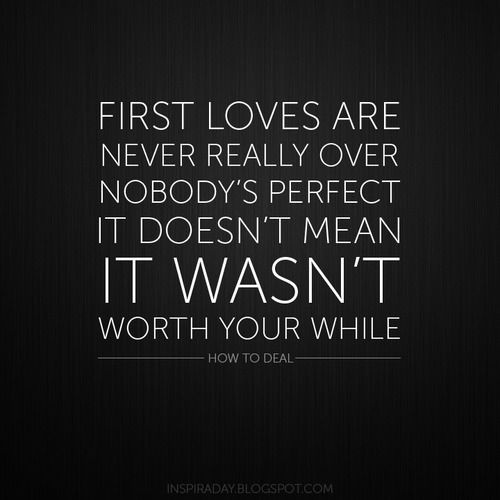 Quotes About Lost First Love : ... quotes on pinterest quotes about lost love, i miss you quotes and you