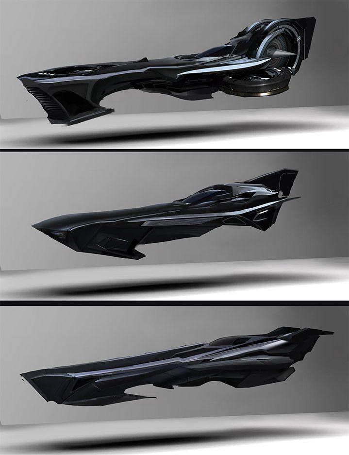 Shark, Giorgio Grecu on ArtStation at http://www.artstation.com/artwork/shark-2bef1b9e-72b0-4fdd-bec5-bdaa22a1eefe