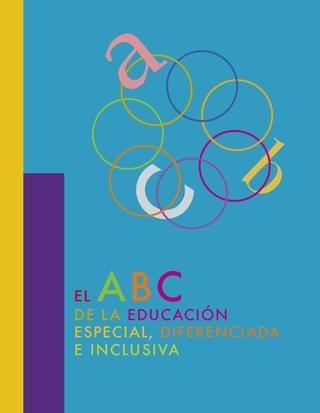 Módulo 6  EL ABC para el currículo en el desarrollo de las áreas de contenido en la educación especial, diferenciada e inclusiva. Proyecto Haciendo la Diferencia para las Personas con Capacidades Diversas