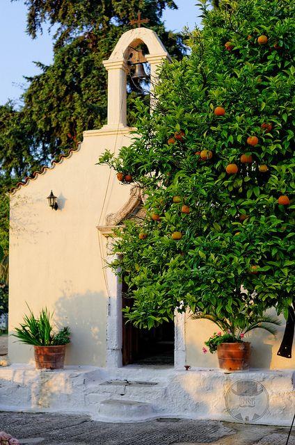 TRAVEL'IN GREECE I #Crete, #Greece, #travelingreece