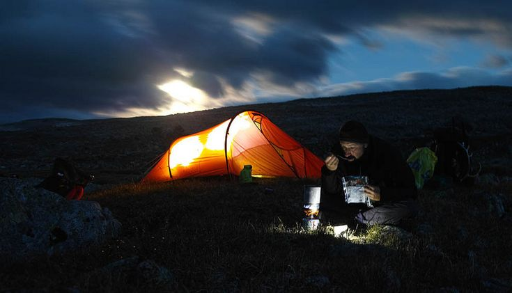 Best solo person backpacking tent for 2017.  http://www.hikeventures.com/best-tents-for-backpacking-and-packrafting/