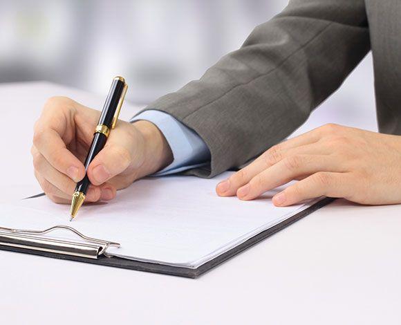 مقدمة و عناصر تنفع لاى موضوع تعبير Editorial Writing Dissertation Writing Services Dissertation