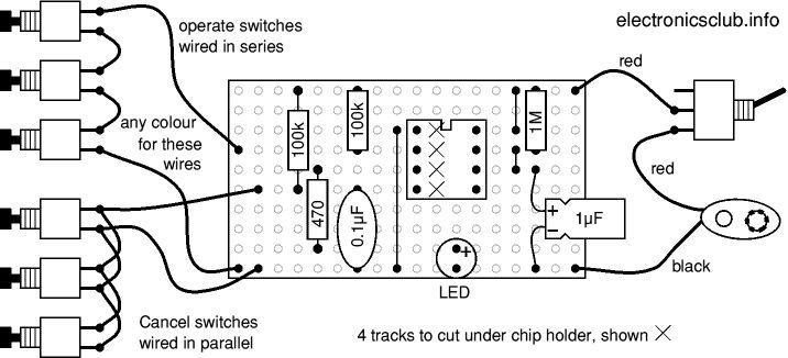 best 20  simple electronics ideas on pinterest