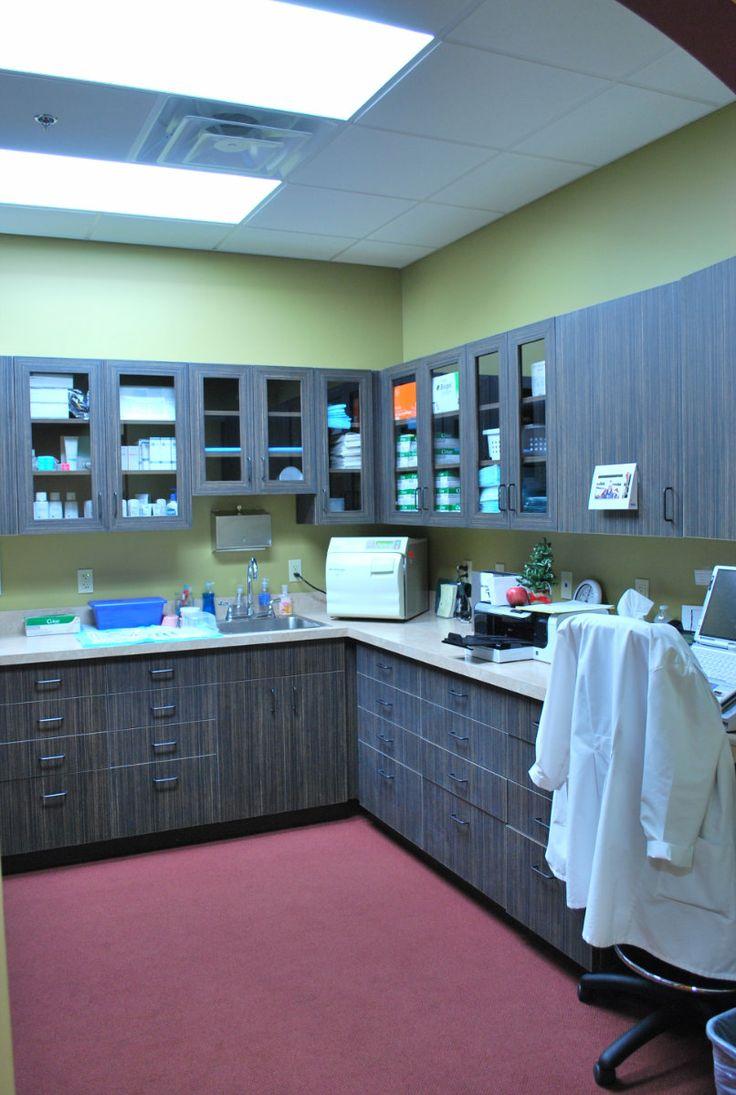 20 Best Images About Oficina Dental Dental Office On