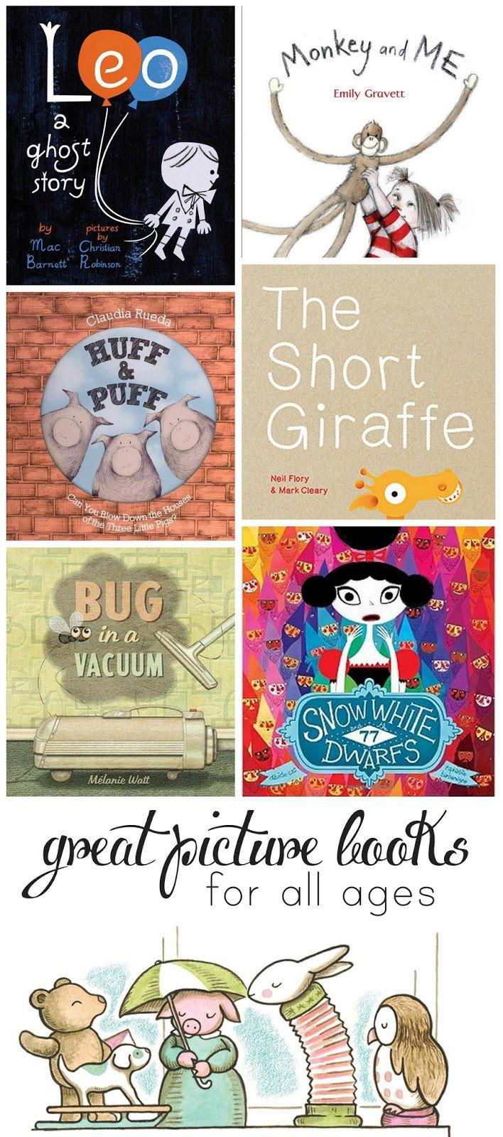 手机壳定制sneakers online stores Everyday Reading  Practical Family Living for Book Loving Parents  Books Worth Maxing Out Your Library Cards For