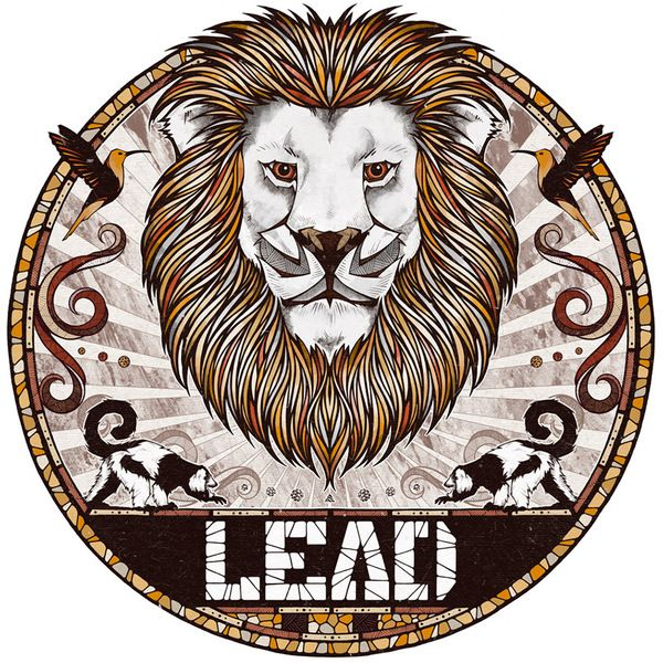 Lead by Michael Dachstein