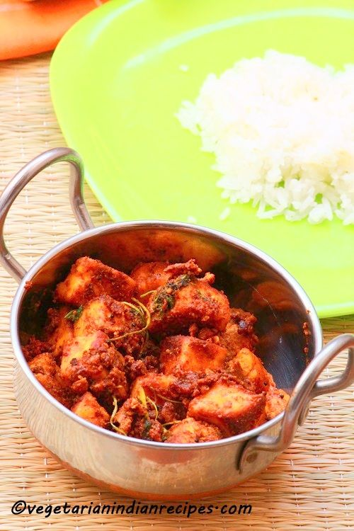 12 best traditional kashmiri recipes images on pinterest kashmiri chaman recipe kashmiri paneer recipe the name itself tells that this is a forumfinder Gallery
