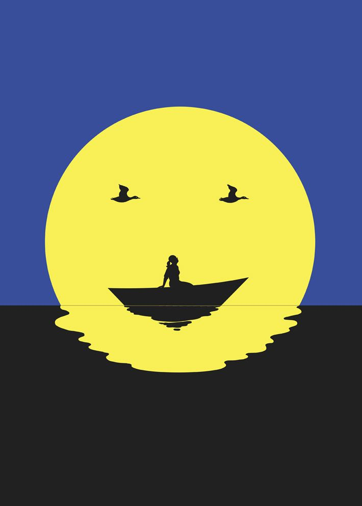 Cheer up - Reader's Digest