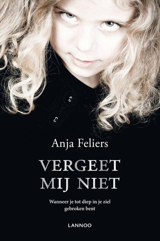 30 best meest uitgeleend 2014 images on pinterest book books and vergeet mij niet anja feliers fandeluxe Gallery