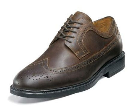 Lamey Wellehan Mens Shoes