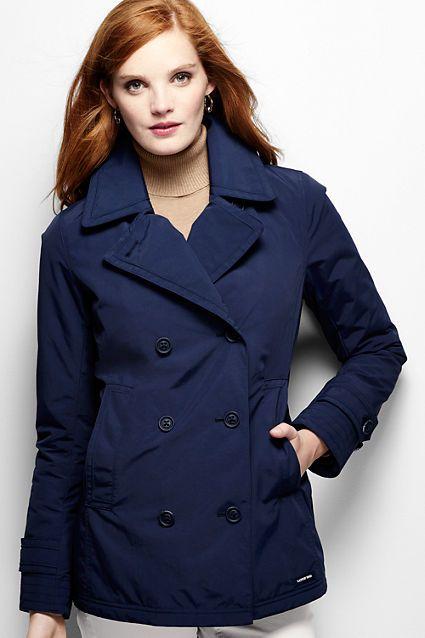 47 best V1467 Pea Coat Sew Along images on Pinterest | Pea coat ...