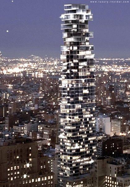 992 besten meuron bilder auf for Innenarchitektur studium new york