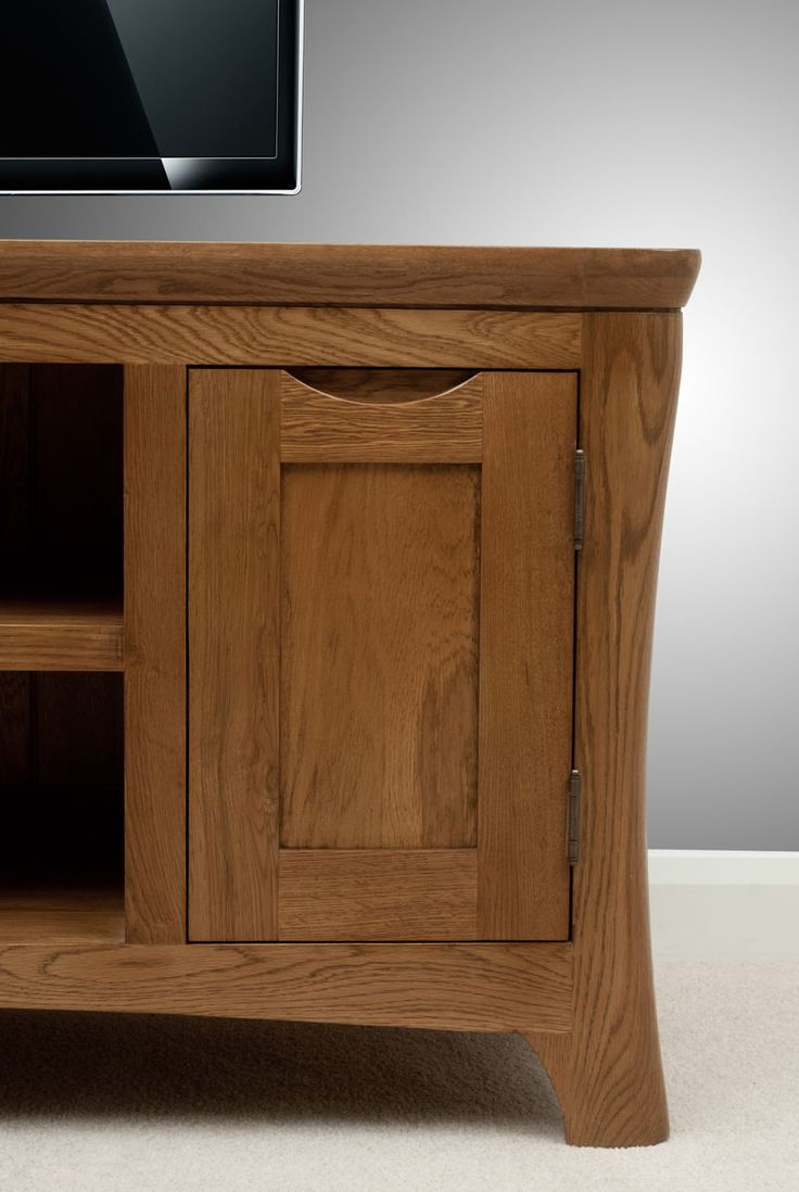 58 best orrick solid rustic oak oak furniture land for Oak furniture land