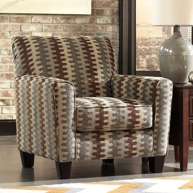 Tivona Coffee Accent Chair & 83 best Chairs Recliners and More images on Pinterest | Accent ... islam-shia.org