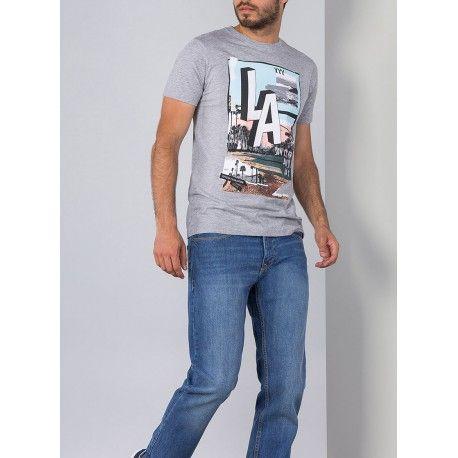 Toda la ropa de hombre , tendencias y moda masculina la encontrarás en Cary  Urban .