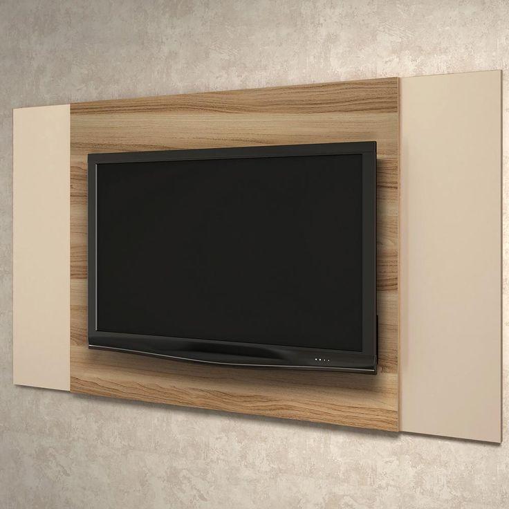 "Gostou desta Painel TV 47"" New Astro 5665 Teka Tx/Vanilla Perolizado - Dj Móveis, confira em: https://www.panoramamoveis.com.br/painel-tv-47-new-astro-5665-teka-tx-vanilla-perolizado-dj-moveis-8761.html"