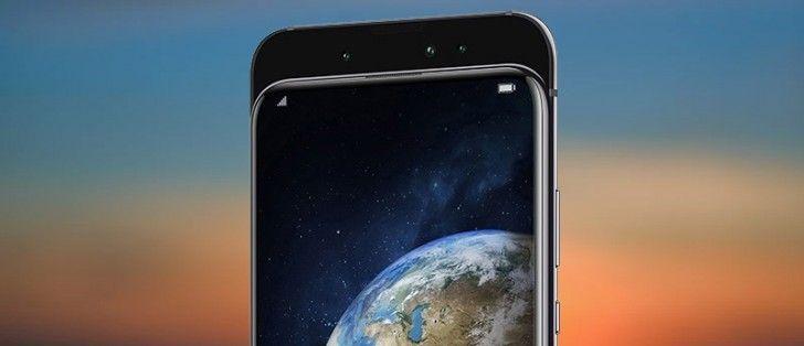 الصفحة غير متاحه Galaxy Phone Samsung Galaxy Phone Galaxy
