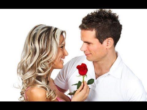 Ver pelicula cumanda online dating