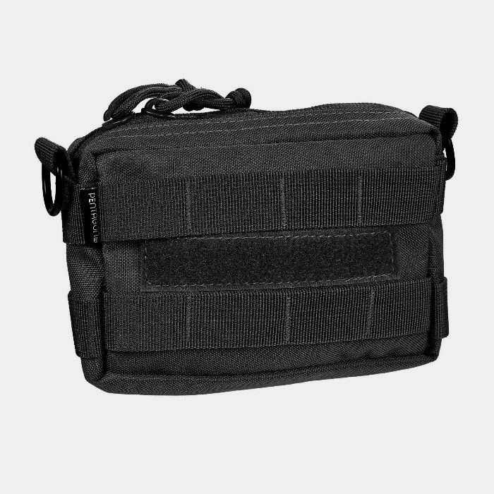 Pentagon Harness small pouch black