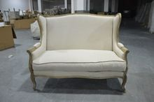 Dining Room Furniture, Livining Room Furniture, Bedroom Furniture direct from China (Mainland)