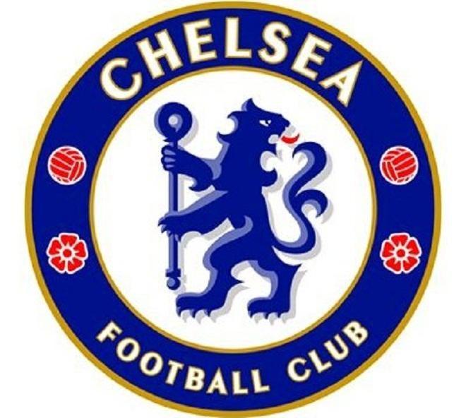Covesia.com - Raksasa Inggris Chelsea mngungkapkan perminta maafannya kepada pendukunganya warga China atas salah satu pemainnya yang mengunggah dua video...