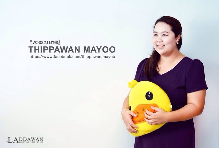 Model: Thippawan Mayoo iP4s/#vscocam