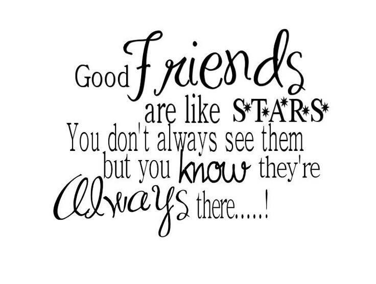 Citaten Uit Friends : Best love my friends images on pinterest citaten