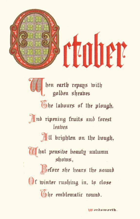 October Birth month #October #birthday #Libra