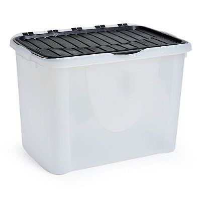 Large Plastic Storage Boxes With Lid Home Office Containe... https://www.amazon.co.uk/dp/B01N6IGM0M/ref=cm_sw_r_pi_dp_x_TyUfAbQJR8E4J