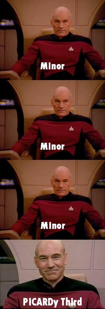 Picard-y Third... :-)