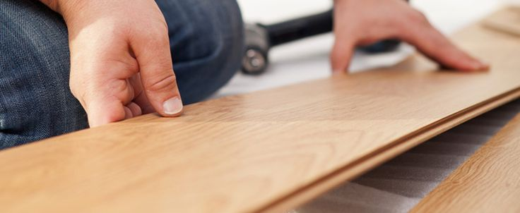 8 laminate flooring installation tips that will stop you wrecking new floor!